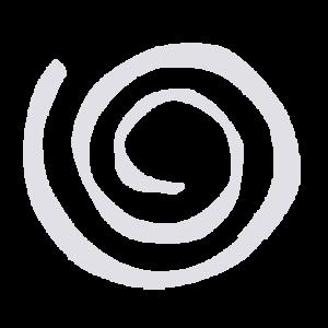 robert_logo